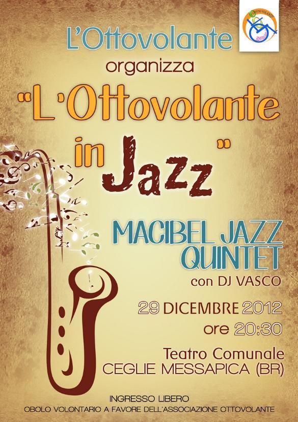 ottovolante_jazz