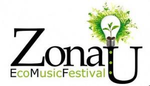zonau2013