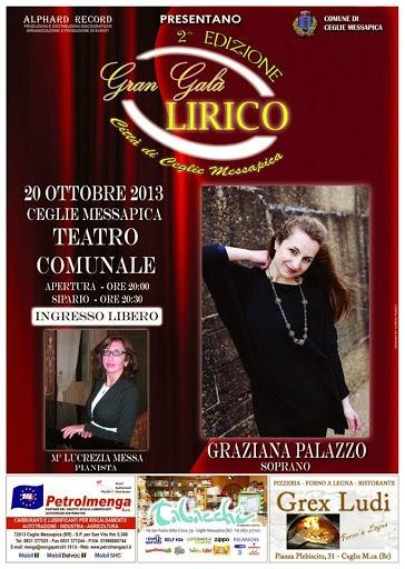 gala_lirico