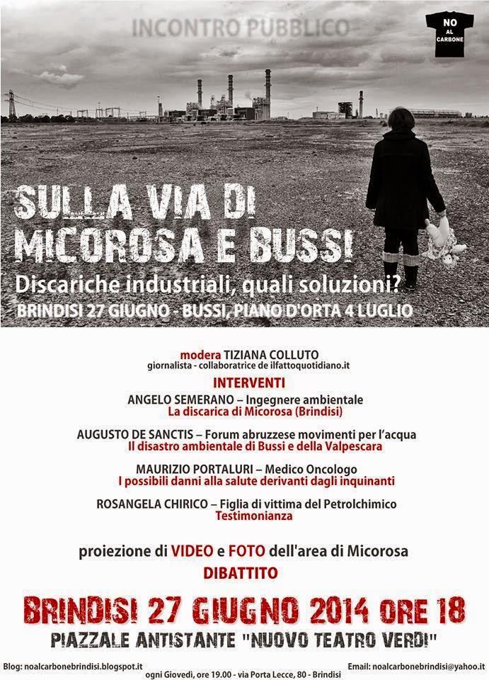 incontro_pubblico_brindisi_27giugno2014