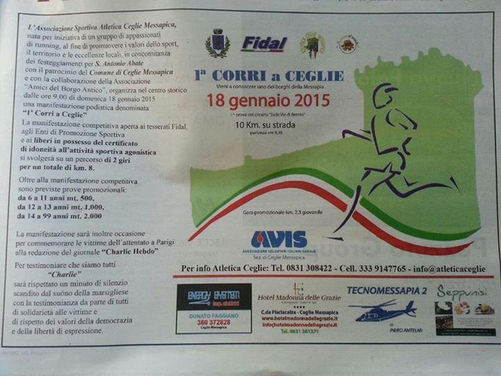 gazzetta_mezzogiorno_12012015_part