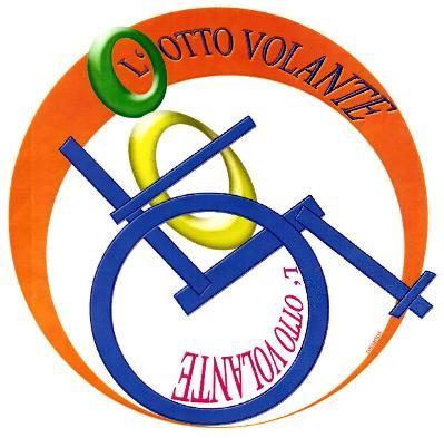 logo_8_volante_picc