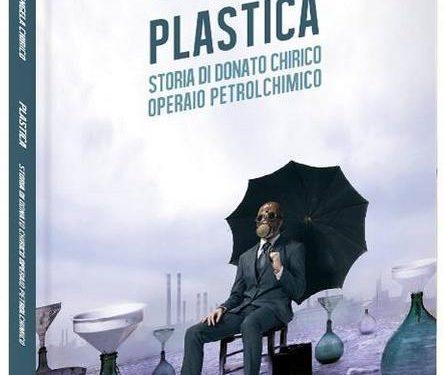 Plastica
