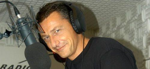 gege-telesforo-radio