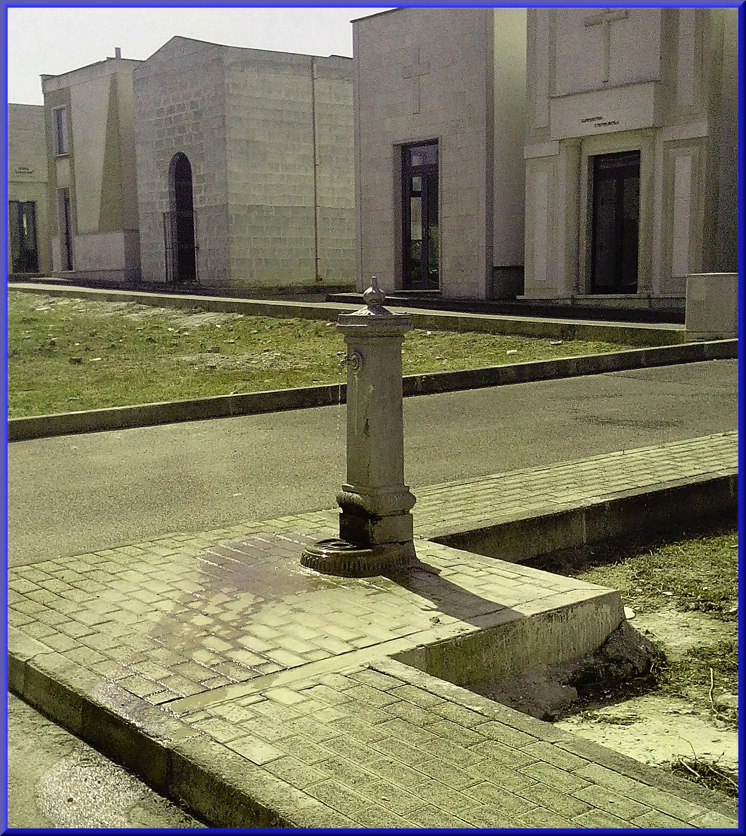 fontana_cimitero16