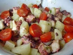 polipo_con_patate