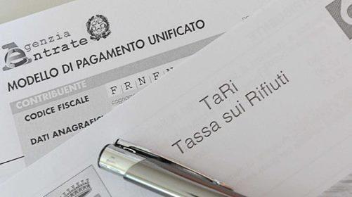Comunicazione alla cittadinanza: TARI