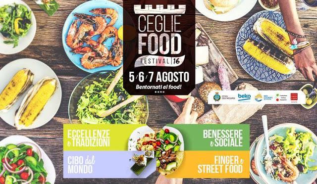 ceglie_food_festival_2016