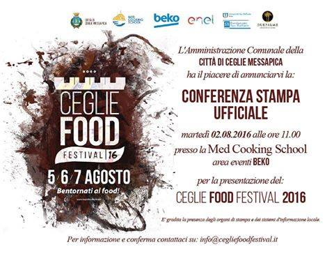 conferenzestampacegliefood16