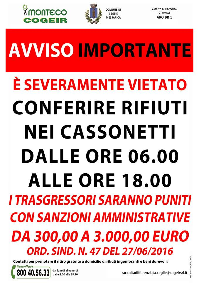 conferimento_rifiuti_agro