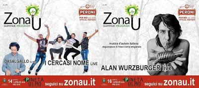 zonau2016