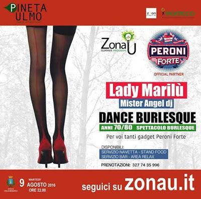 burlesque_zonau2016