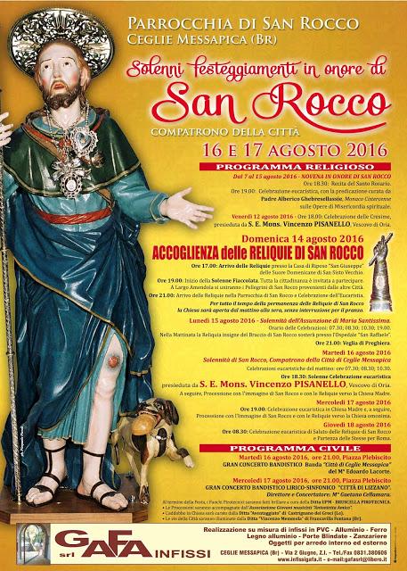 sanRocco2016