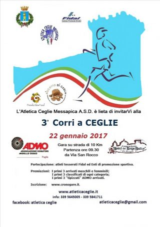 3corriaceglie