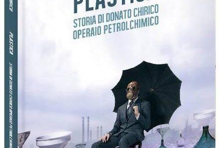 """Libro """"Plastica"""" dialogo con il Rotary"""